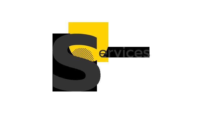 services lonistudio